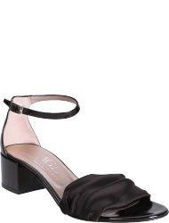 Attilio Giusti Leombruni Women's shoes DSCK