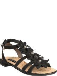 Paul Green Women's shoes 7018-012