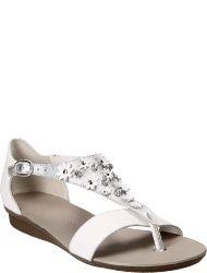 Paul Green Women's shoes 7195-002