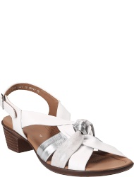 Ara Women's shoes 35741-05