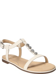 Clarks Women's shoes Bay Blossom