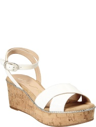 Unisa Women's shoes KANDOR_PA