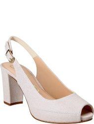 Unisa Women's shoes Nick_MY_N
