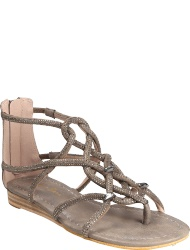 Alma en Pena Women's shoes V18 518