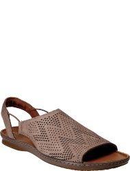 Clarks Women's shoes Sarla Cadence