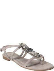 Kennel & Schmenger Women's shoes 71.94050.295