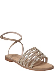 Alma en Pena Women's shoes V18 540