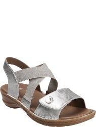 Ara Women's shoes 27204-08