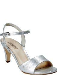 Paul Green Women's shoes 7151-022