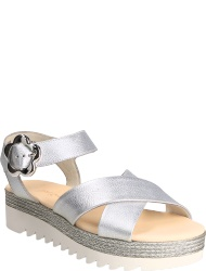 Paul Green Women's shoes 7097-012