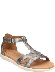 Clarks Women's shoes Un Reisel Mara