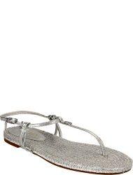 Ralph Lauren Women's shoes MAKAYLA