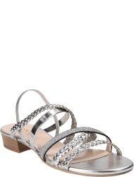 Lüke Schuhe Women's shoes 16330-SP