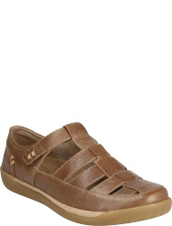 Clarks Women's shoes Un Haven Cove