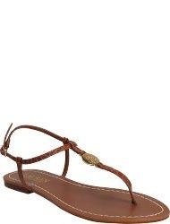 Ralph Lauren Women's shoes AMARI