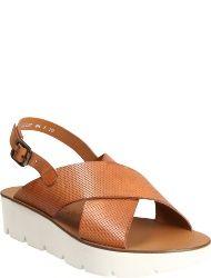 Paul Green Women's shoes 6989-072