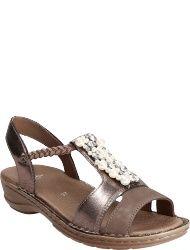 Ara Women's shoes 27203-05