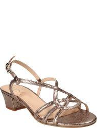 Lüke Schuhe Women's shoes 16369