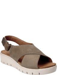 Clarks Women's shoes Un Karely Hail