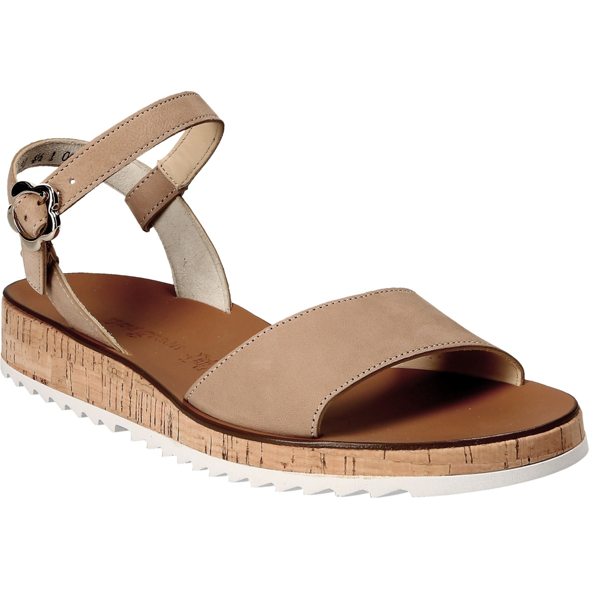 Paul Green 7161 002 Women S Shoes Sandals Buy Shoes At Our