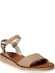 Paul Green womens-shoes 7161-002