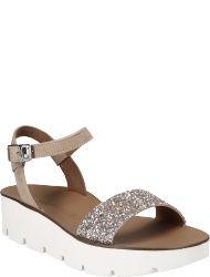 Paul Green Women's shoes 7103-002
