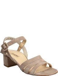 Paul Green Women's shoes 7075-012