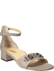 Paul Green Women's shoes 7123-002