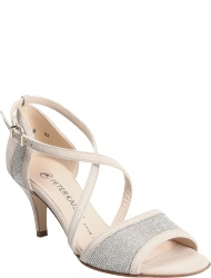 Peter Kaiser Women's shoes Boliva