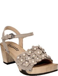 Softclox Women's shoes S3431 ROSANNA