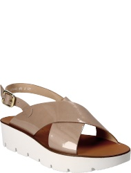 Paul Green Women's shoes 6989-042