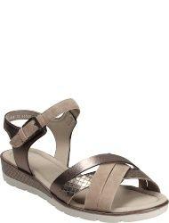 Ara Women's shoes 33530-12