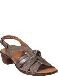 Ara Women's shoes 35741-09
