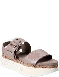 Attilio Giusti Leombruni Women's shoes DSGKB