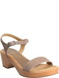 Unisa Women's shoes IRITA_KS