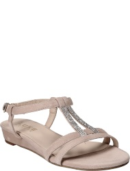 Lüke Schuhe Women's shoes 16487