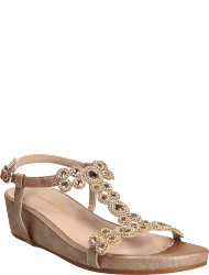 Alma en Pena Women's shoes V18 441