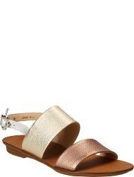 Paul Green Women's shoes 7203-022