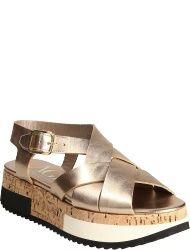 Attilio Giusti Leombruni Women's shoes DSONATHA