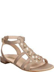 Paul Green womens-shoes 7239-012