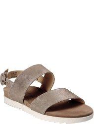 Paul Green Women's shoes 7135-002