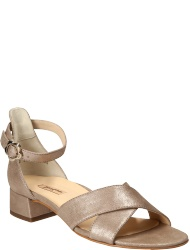 Paul Green womens-shoes 7139-022