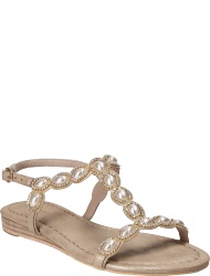 Alma en Pena Women's shoes V18 529