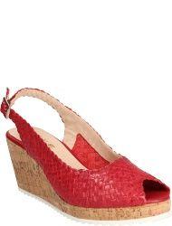 Lüke Schuhe Women's shoes 17219