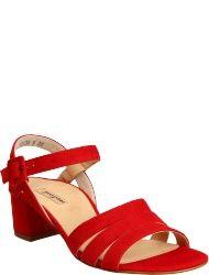Paul Green Women's shoes 7075-022