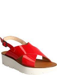 Paul Green Women's shoes 6989-022