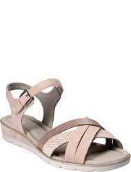 Ara Women's shoes 33530-14