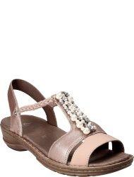 Ara Women's shoes 27203-07