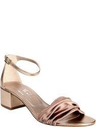 Attilio Giusti Leombruni Women's shoes DSCKA