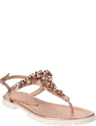 Unisa Women's shoes CHESS_SE